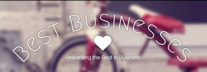 best_business